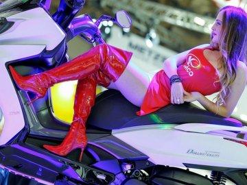 017: Foto: www.eicma.it