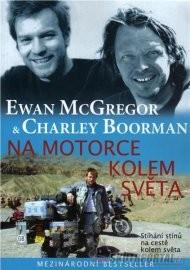 01: na motorce kolem světa