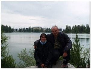 023: miniskútrexpedice kolem slovenska
