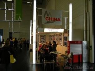 02: intermot 2012 - china