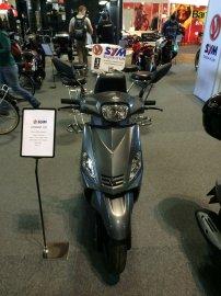 028: Motocykl 2015