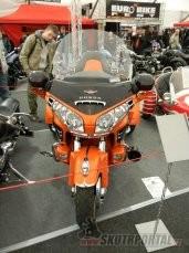 06: motocykl