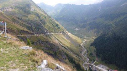018: Albánie a Balkán na skútrech