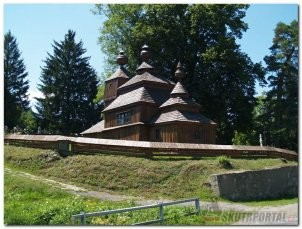 017: miniskútrexpedice kolem slovenska