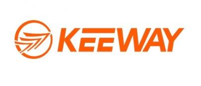 012: Keeway CityBlade 125 - první mouchy na obzoru