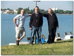 04: miniskútrexpedice kolem slovenska