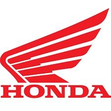 Honda spolu s dalšími (Yamaha, KTM, Piaggio) podepsala prohlášení o společném záměru vytvořit koncorsium pro vývoj vyměnitelných baterií