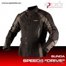03: speeds