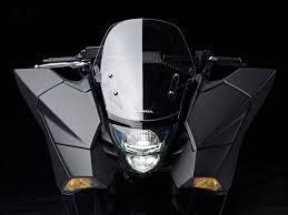 04: Honda NM4 Vultus