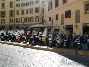 Dovolená po itálii