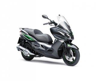 03: Kawasaki J125
