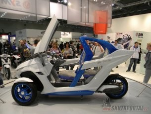 02: intermot 2012 - ex3 concept
