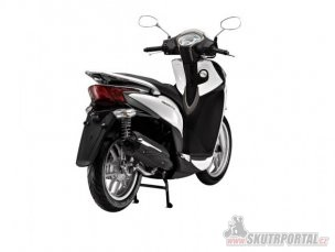 002: kymco people one 125i 2014