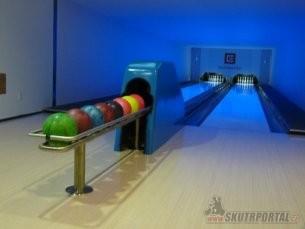 01: bowling