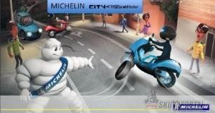 01: michelin city grip winter