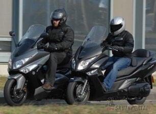 Yamaha vs Honda3