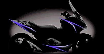 Honda Integra, modelový rok 2016