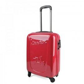 07: Cestovní kufr Vespa