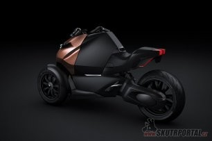 02: peugeot scooter onyx concept