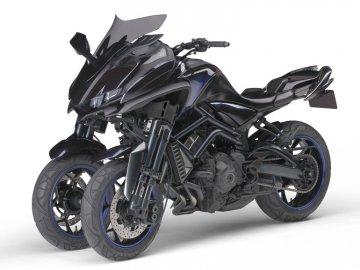 03: Yamaha MWT-9