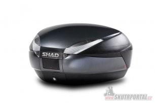 03: shad