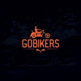 Najdi parťáka pro vyjížďky na motorce díky nové aplikaci GoBikers