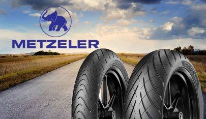 02: Metzeler Roadtec Scooter