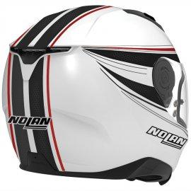 05: Nolan N87