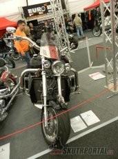 07: motocykl