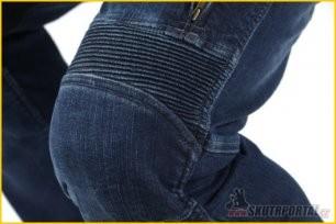 003: trilobite jeans