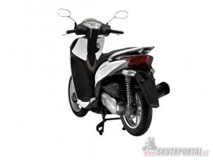 008: kymco people one 125i 2014