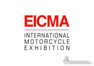 010: EICMA 2012