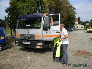 06: europ-assistance
