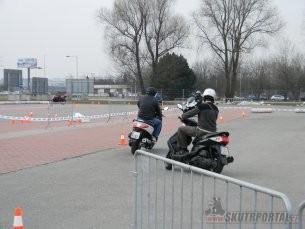011: motosalon