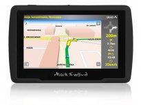 Soutěž o 3 GPS navigace Lark - vyhodnocení