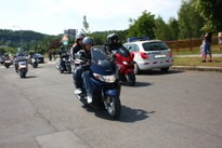1387f7ac3415af6584562049923c9149.jpg