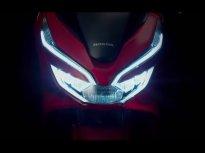 Honda PCX 125 - 2018