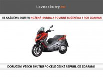 Levneskutry.eu – CLS DEAL s.r.o.