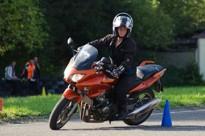 motogymkhana 2014