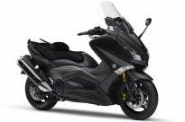 Eicma 2014 - Yamaha