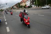 204c36617cc47eb920213f2a75cc4f59.jpg