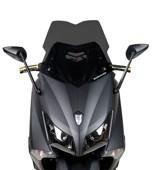 Barracuda pro T-Max 530 - 2012