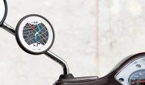 TomTom VIO - první navigace pro skútraře je tu!