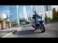 Nová Yamaha X-Max 400 je tu!