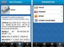 POLINI APP: Nyní i pro Iphone!