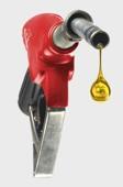 Obrázek Benzina