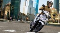 INTERMOT 2014 - Suzuki