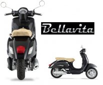 TGB Bellavita
