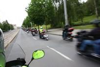 59dbdd9c4e128a71bd8393a4e9625d55.jpg