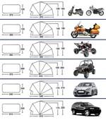 easy garage